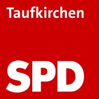 Logo des Ortsvereins Taufkirchen